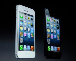 Cum sa-ti virusezi iPhone-ul cu incarcatorul