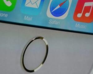 Apple a lansat iPhone-ul