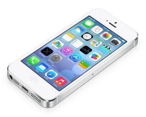 Urmatorul iPhone ar putea avea un ecran mai mare