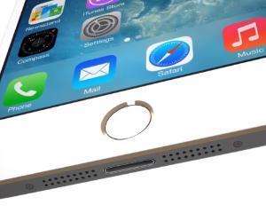 Apple a vandut peste 10 milioane de iPhone-uri noi in trei zile