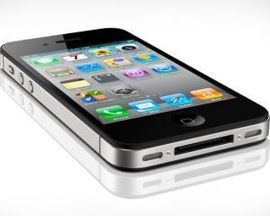 Verizon, dator la Apple cu 14 miliarde de dolari