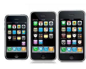 Record: Apple a vandut 31,2 milioane iPhone-uri in T3 fiscal 2013