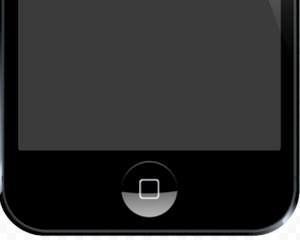 Presa americana: Noul iPhone va fi dezvaluit pe 10 septembrie
