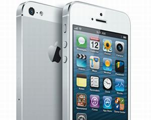 Apple ofera pana la 280 dolari pentru iPhone-urile vechi, pe care le va vinde in alte tari