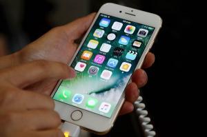 iOS 11, sistemul de operare Apple, plin de erori