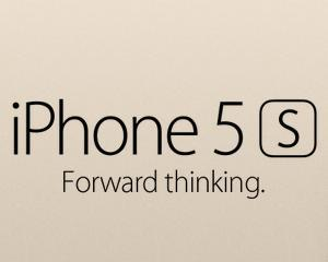 Cat costa sa produci un iPhone 5S: Aproape 199 dolari