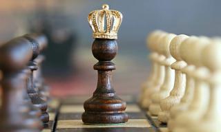 Managerii eficienti sunt, obligatoriu, persoane foarte inteligente?