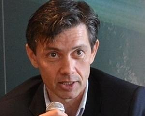 iQuest la 15 ani: Business de 22 milioane euro