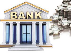 Rata creditului ipotecar cu IRCC poate fi si mai mare decat cea cu ROBOR