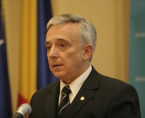 Guvernatorul Bancii Nationale a Romaniei: Anul 2016 se anunta tumultuos