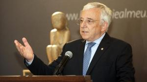 La 70 de ani, Mugur Isarescu nu mai vrea sa fie guvernator al BNR
