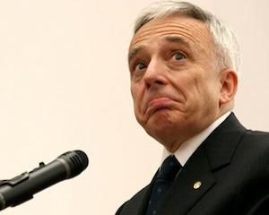 "Guvernatorul Isarescu s-a razgandit: piata ""inghite orice"""