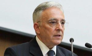Obiectivul imediat al Bancii Nationale ramane asigurarea lichiditatii necesare finantarii cheltuielilor statului si economiei reale