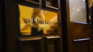 Obligatiuni RCS&RDS in valoare de 800 de milioane de euro, tranzactionabile la Irish Stock Exchange