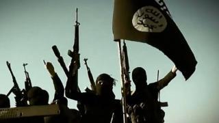 Organizatiile ISIS din Afganistan ar putea fi o amenintare pentru talibani. Securitatea americana a intrat in alerta
