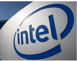 Intel va investi sase miliarde de dolari in Israel