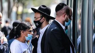 Israel: Se organizeaza concerte pentru cetatenii cu pasapoarte verzi