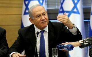 Israel cumpara alte zeci de milioane de doze de vaccin. Premierul se teme ca efectul vaccinului ar putea dura prea putin