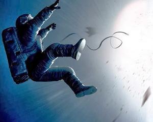 Dmitri Rogozin, vicepremierul Rusiei: Astronautii americani vor ajunge in spatiu cu ajutorul trambulinelor