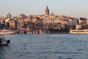 Destinatii ideale pentru city-break: Istanbul - cum ajungem, ce vizitam, ce mancam