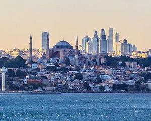 Turcia iese pe piata obligatiunilor in euro pentru prima oara in ultimii 3 ani