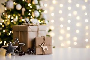 Istoria cadourilor de Craciun: lucruri mai putin stiute despre arta de a darui