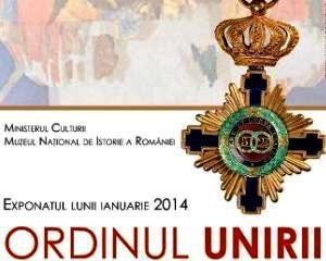 Muzeul de Istorie celebreaza Unirea Principatelor Romane