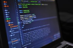 Companiile din Romania investesc pana la 1 milion de euro in sisteme de securitate IT