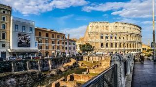 Italia a modificat conditiile de intrare pe teritoriul sau. Masurile sunt aplicabile pana pe 13 noiembrie 2020