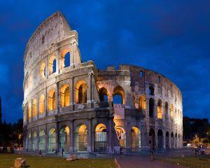 Integrarea si succesul scolar al romanilor in Italia