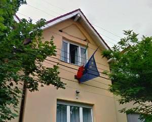 Italia nu mai are bani pentru consulatul de la Timisoara