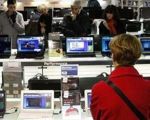 Companii romanesti din IT, prezente la targul CH MATCHING de la Milano