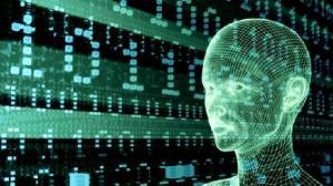 Se naste Europa digitala. UE aloca miliarde de euro pentru supercalculatoare, inteligenta artificiala si securitate cibernetica
