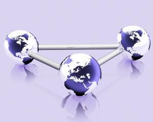 Peste 40% din proiectele Endava sunt livrate dupa modelul Agile, cu cea mai rapida extindere in industria software la nivel global
