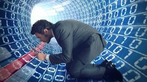 Atentie! Tentative frauduloase de colectare a unor date confidentiale in numele ANAF