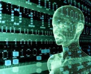 Aproape 100% dintre utilizatorii de dispozitive mobile prefera autentificarea biometrica pentru servicii financiare