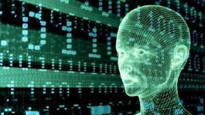 Pana in 2025, Romania poate ajunge la investitii anuale de 50 de milioane de euro in start-up-uri de inteligenta artificiala