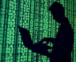 Plus de 38% la atacurile informatice pe plan mondial