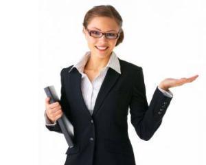 Iti dai demisia cand noul job pare o eroare?