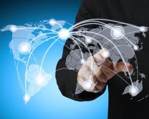 Internetul Tuturor Lucrurilor va aduce tarilor dezvoltate venituri de peste 600 de miliarde de dolari