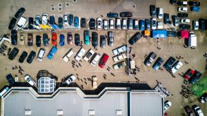 ITP eliminat pentru anumite categorii de autovehicule