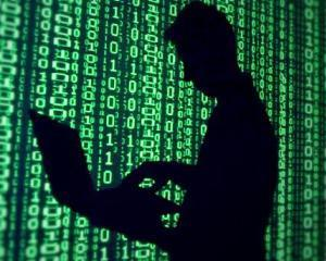 Pauza pentru sistemul informatic al BCR