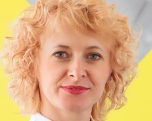 Iulia Osman, CEO Raiffeisen Broker de Asigurare - Reasigurare: Statul nu are cum sa te ajute cand tu nu ai polita de asigurare obligatorie a locuintei