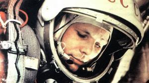 57 de ani de la primul zbor spatial cu echipaj uman. Iuri Gagarin ucis apoi de KGB?