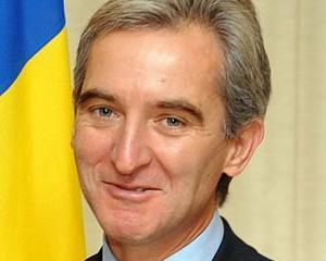 Premierul Ponta se va intalni cu omologul sau din Republica Moldova, Iurie Leanca
