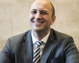 Interviu Ivan Vrhel, Head of Commercial Bank Citi Romania: Top 3 greseli ale magazinelor online
