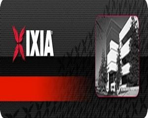 Ixia va achizitiona Net Optics Inc. pentru 190 milioane dolari