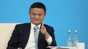 Destinul stralucitor al lui Jack Ma, chinezul care a construit un imperiu de 420 de miliarde de dolari pornind de la zero