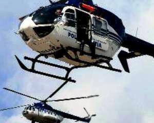 Jaf in stil mafiot: Zeci de mii de euro au fost furati dintr-o masina a Postei Romane