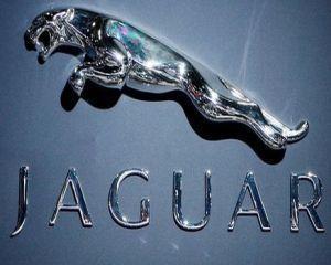 Jaguar a ales Slovacia in defavoarea Poloniei pentru o investitie de 1,85 miliarde de dolari